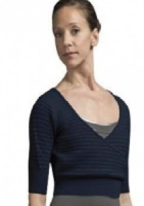 Bloch Talihasy sweater
